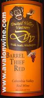 Dusted-barrel-thief-200p